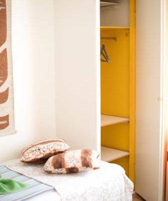 Гостевой Дом Stranda - фото 16