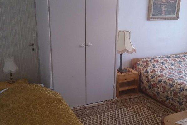Гостевой Дом Stranda - фото 2