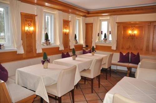 Hotel Fischerhaus - фото 14