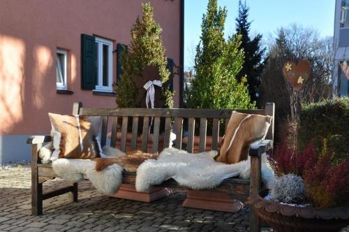Hotel Fischerhaus - фото 20