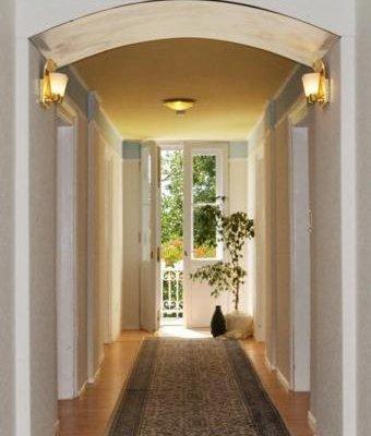 Hotel Bayerischer Hof - фото 20