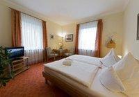 Отзывы Hotel Jägerhof