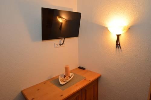 Haus Almfriede - фото 3