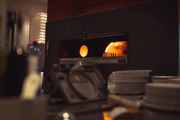 Hotel-Restaurant 1735 - фото 15