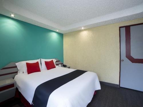 Hotel Costazul - фото 1