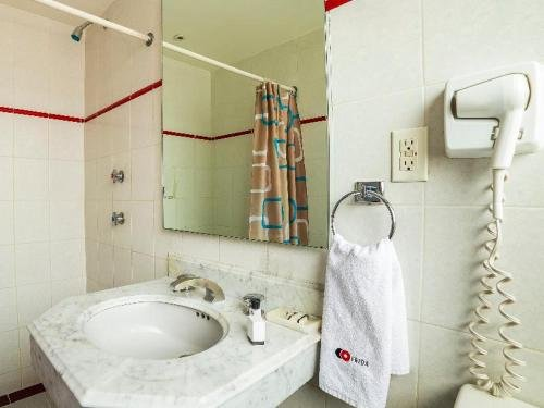 Hotel Costazul - фото 13