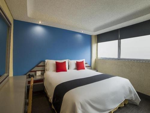 Hotel Costazul - фото 2