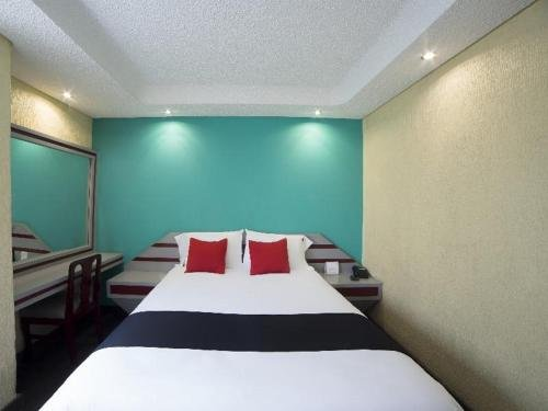 Hotel Costazul - фото 3