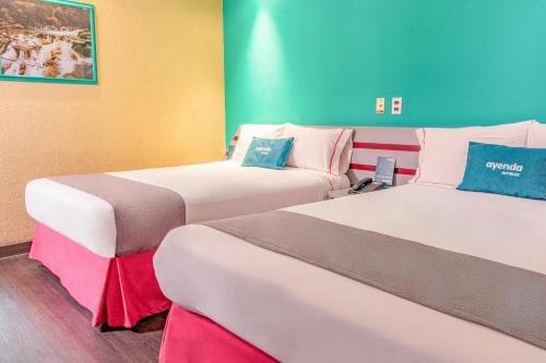 Hotel Costazul - фото 4
