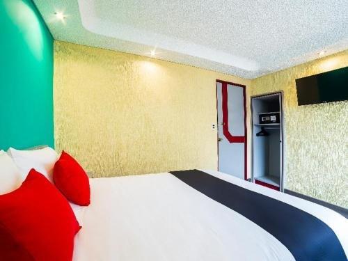 Hotel Costazul - фото 5