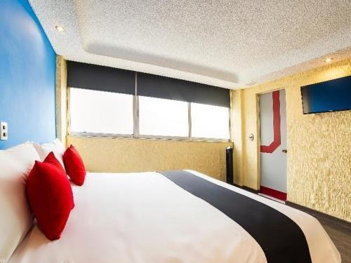 Hotel Costazul - фото 6
