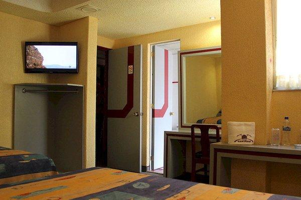 Hotel Costazul - фото 7