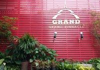 Отзывы The Grand Pinnacle Bangkok Airport, 3 звезды