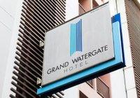Отзывы Grand Watergate Hotel, 3 звезды