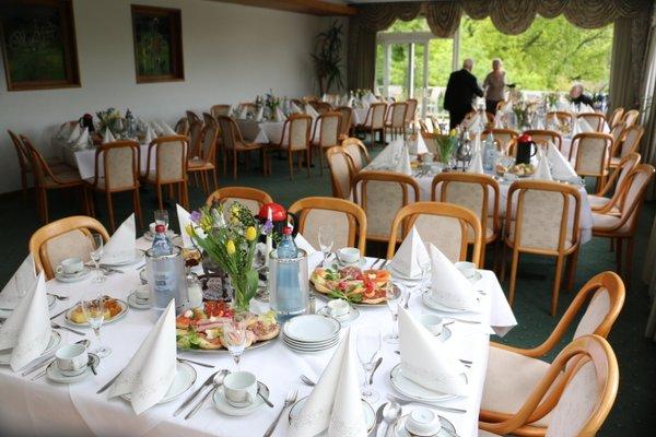 Hotel Niggemann - фото 9