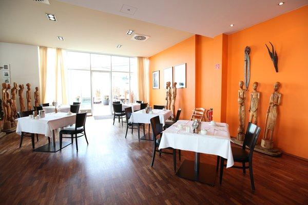 Hotel Sinsheim - фото 10