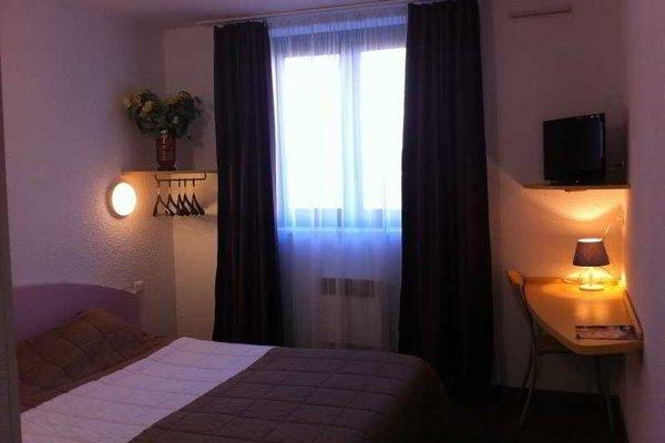 Cheap Beds Paris Rosny - фото 5