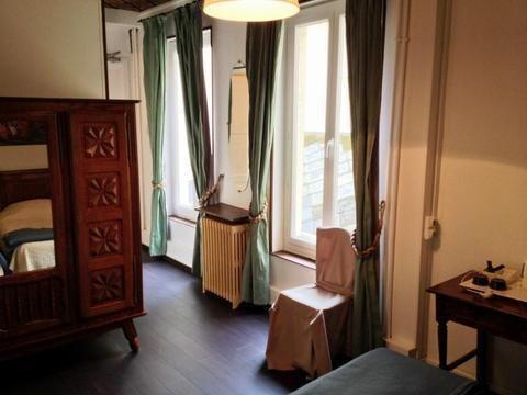 Hotel Morand - фото 2