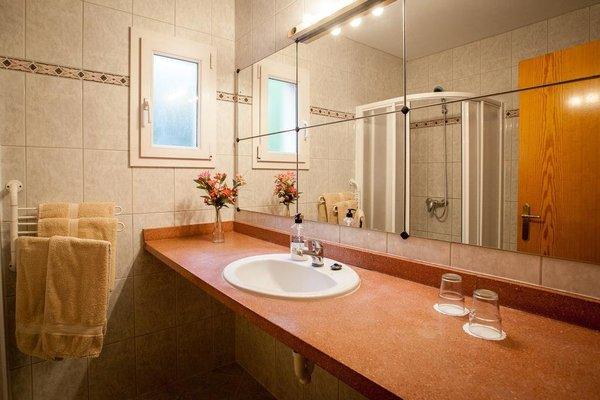 Hotel Solimar - фото 5
