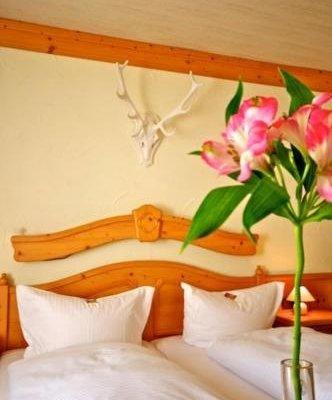 Hotel zum Stern - фото 5