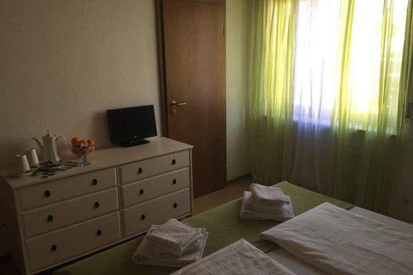 Motels21 - фото 2