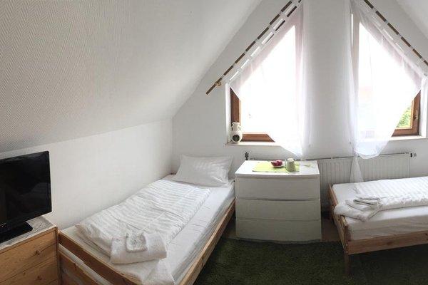 Motels21 - фото 5