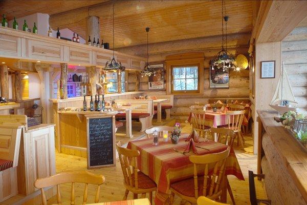 Wellnesshotel Seeschlosschen - Privat- Spa & Naturresort - фото 12