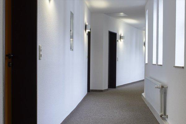 Hotel Feyrer - фото 16
