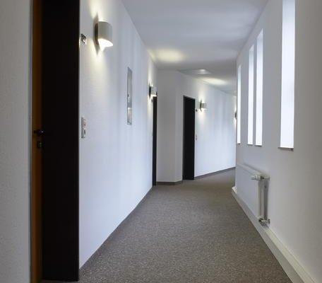 Hotel Feyrer - фото 17