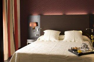 Hotel Boutique Gareus - фото 2