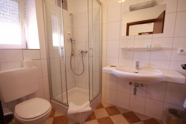 Apartments Seligenstadt - фото 6