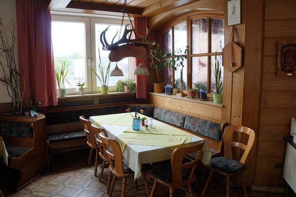 Gasthof Goldene Krone - фото 10