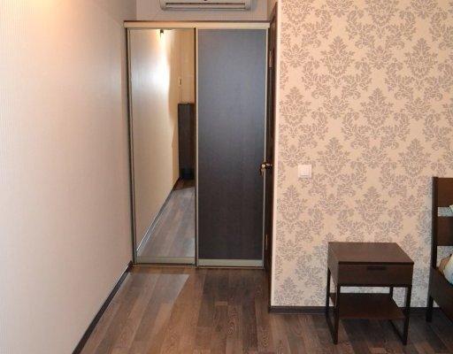 Мини-отель Морская250 - фото 14