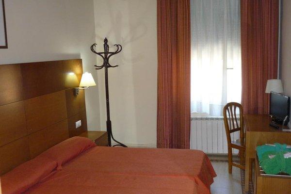 Gran Hotel Balneario - фото 2