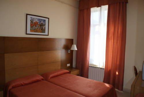 Gran Hotel Balneario - фото 3
