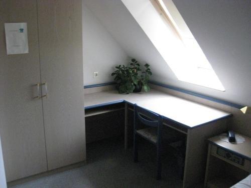 Landgasthof Velber - фото 17