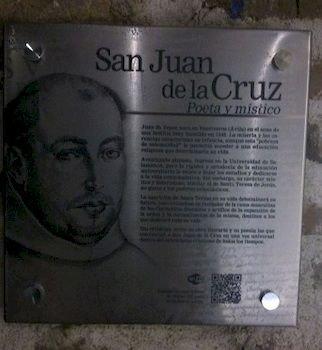 Palacio de Monjaraz - фото 19