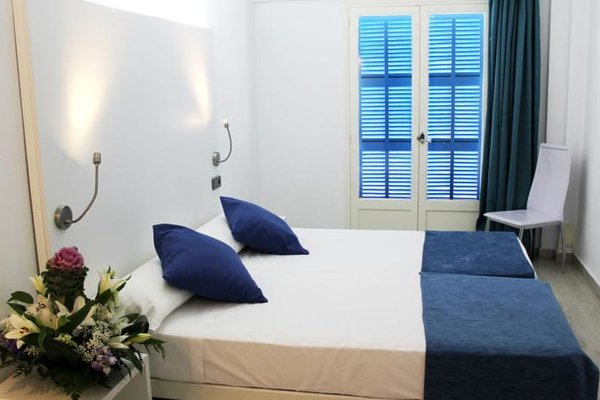 Отель Louty Golea - фото 50