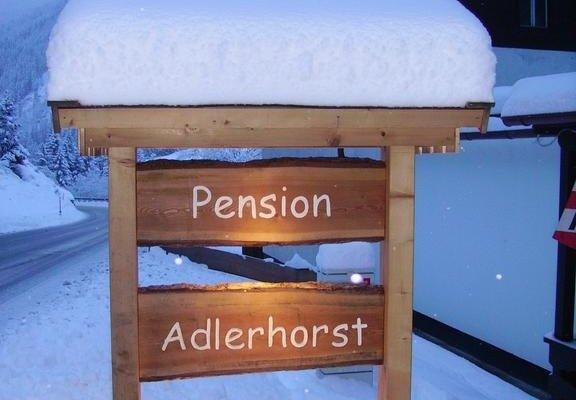 Adlerhorst - фото 21