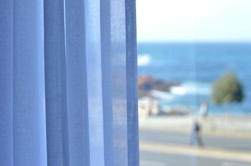 Hotel Coruna Mar - фото 21
