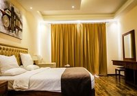 Отзывы Hotel Royal Residence, 3 звезды
