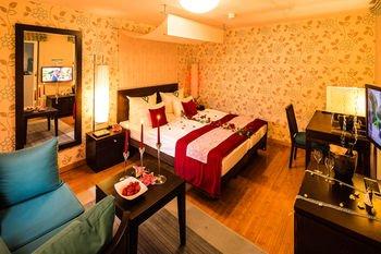 Das Ahlbeck Hotel & SPA - фото 3