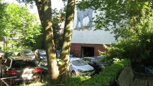 Hotel Elefant - фото 21