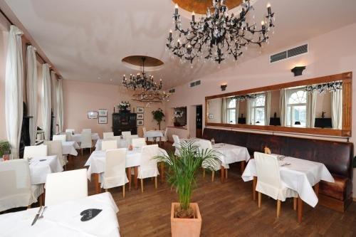 Hotel Niederlandischer Hof - фото 14
