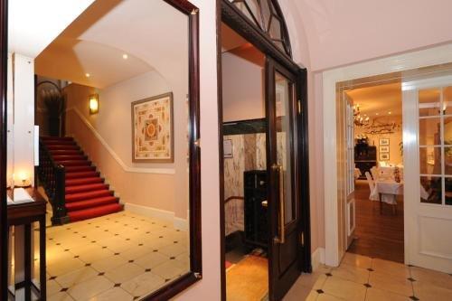 Hotel Niederlandischer Hof - фото 17