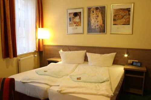 Gasthof Zur guten Quelle - фото 50