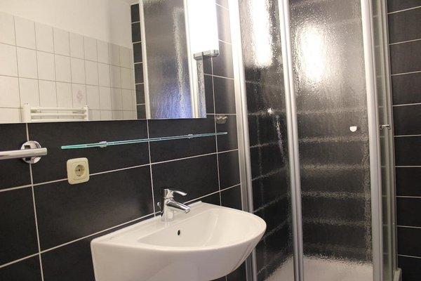 Gasthof Zur guten Quelle - фото 11