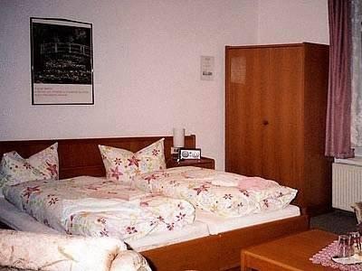Haus am Pfaffenteich - фото 9