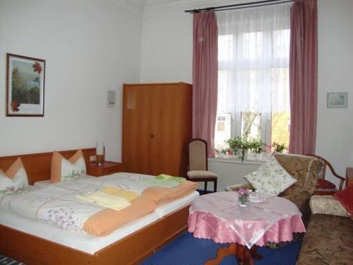 Haus am Pfaffenteich - фото 2