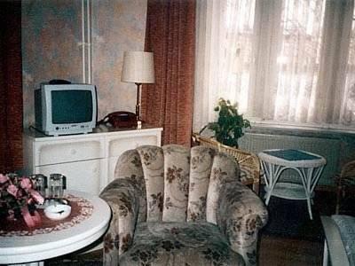 Haus am Pfaffenteich - фото 5